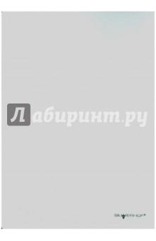 Доска для лепки А4, пластик (955034)