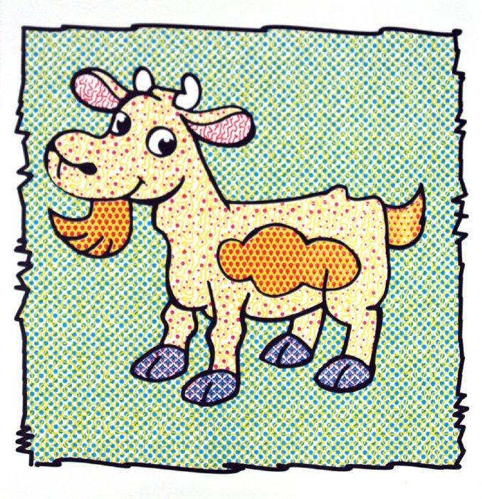 Иллюстрация 1 из 6 для Моя первая раскраска. Раскрасим водой! Мишка | Лабиринт - книги. Источник: Лабиринт