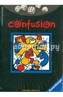 Настольная игра Confusion (271375)