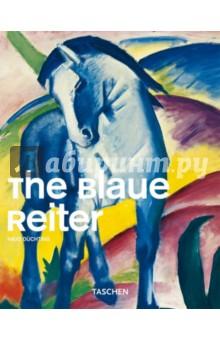 Blauer Reiter