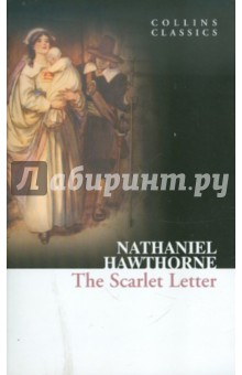 an analysis of the flaws of social rigidity in nathaniel hawthornes the scarlet letter
