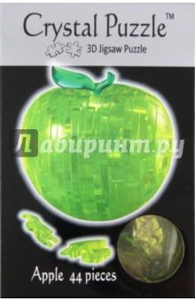Головоломка ЯБЛОКО зеленое (90015)
