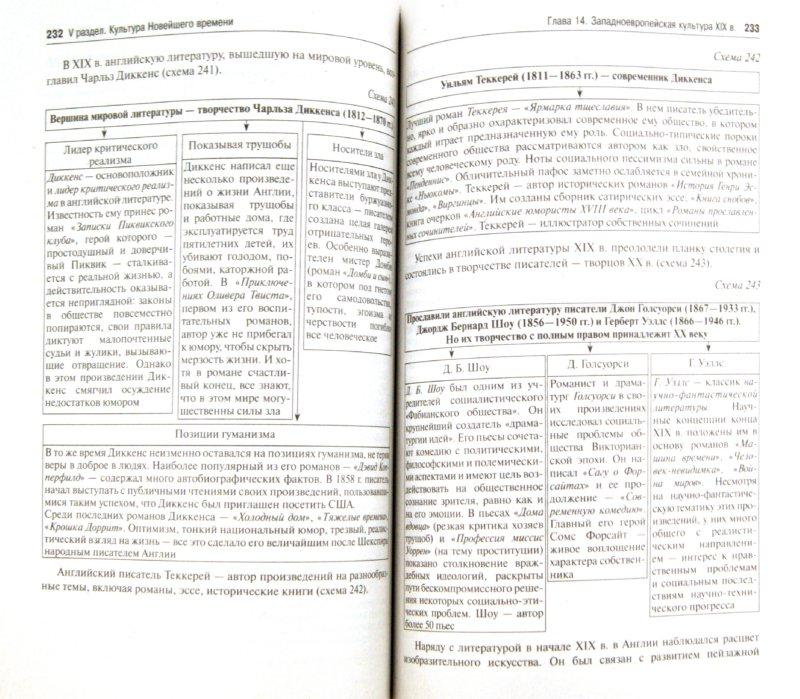 Иллюстрация 1 из 21 для Культурология в схемах и определениях. Учебное пособие - Анна Маркова | Лабиринт - книги. Источник: Лабиринт