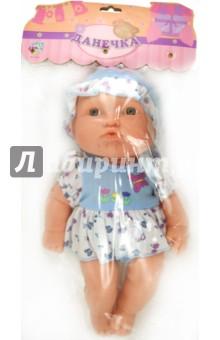 Кукла Данечка, ассортимент (5210)