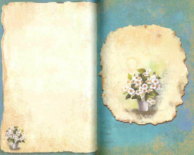 Иллюстрация 1 из 30 для Красивый блокнот для красивых идей, А5 - Екатерина Плаксина   Лабиринт - канцтовы. Источник: Лабиринт