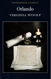 OrlandoХудожественная литература на англ. языке<br>Virginia Woolf s Orlando, the longest and most charming love letter in literature, playfully constructs the figure of Orlando as the fictional embodiment of Woolf s close friend and lover, Vita Sackville-West. Spanning three centuries of boisterous, fantastic adventure, the novel opens as Orlando, a young nobleman in Elizabeth s England, awaits a visit from the Queen and traces his experience with first love as England under James I lies locked in the embrace of the Great Frost.At the midpoint of the novel, Orlando, now an ambassador in Constantinople, awakes to find that he is a woman, and the novel indulges in farce and irony to consider the roles of women in the 18th and 19th centuries. As the novel ends in 1928, a year consonant with full suffrage for women, Orlando, now a wife and mother, stands poised at the brink of a future that holds new hope and promise for women. Wordsworth Classics presents this new edition, proclaimed by Woolf s contemporary Rebecca West as a poetic masterpiece of the first rank, restoring Woolf s original photographs and index, and with an introduction and notes by Merry M. Pawlowski, US scholar in Modernist and Woolf studies.<br>Издание на английском языке.<br>