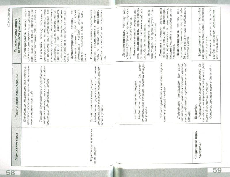 Иллюстрация 1 из 8 для Физическая культура. Рабочие программы. 5-9 классы. Предметная линия уч. А.П. Матвеева. ФГОС - Анатолий Матвеев | Лабиринт - книги. Источник: Лабиринт