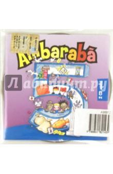 Ambaraba5 (2 CD)