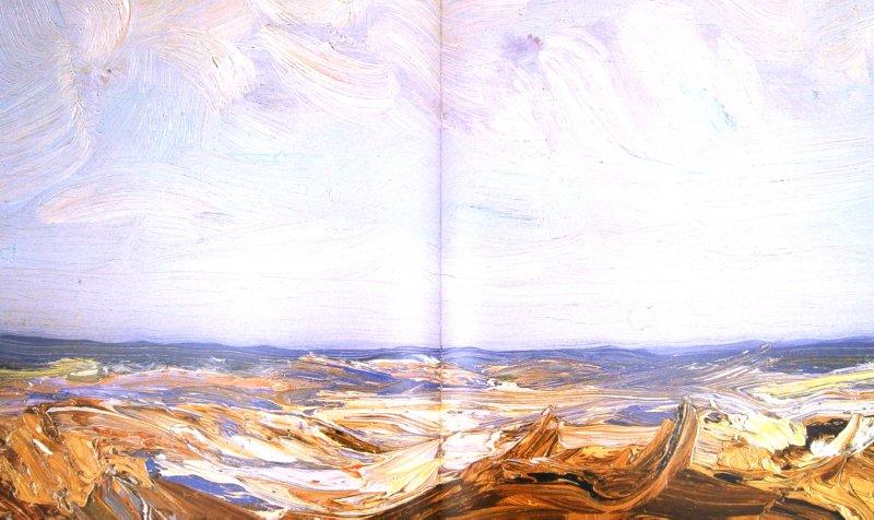 Иллюстрация 1 из 3 для Барто - Александр Балашов | Лабиринт - книги. Источник: Лабиринт