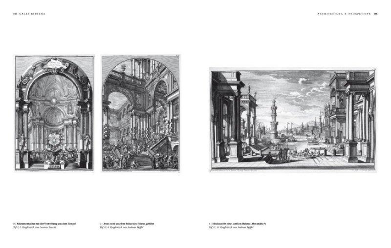 Иллюстрация 1 из 2 для Architectural Theory, 2 Vols. - Bernd Evers | Лабиринт - книги. Источник: Лабиринт