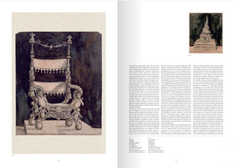 Иллюстрация 1 из 14 для Decorative Arts from the Middle Ages to the Renaissance - Warncke Carsten-Peter | Лабиринт - книги. Источник: Лабиринт