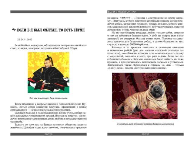 Иллюстрация 1 из 8 для Любовь к истории - Борис Акунин | Лабиринт - книги. Источник: Лабиринт