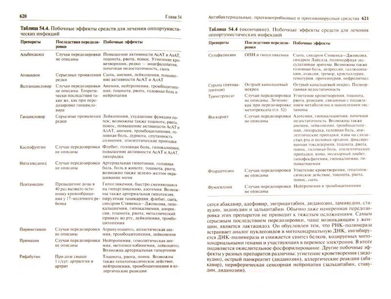 Иллюстрация 1 из 5 для Экстренная медицинская помощь при отравлениях - Хоффман, Нельсон, Хауланд   Лабиринт - книги. Источник: Лабиринт
