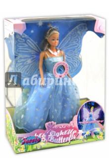 """Кукла """"Джесси - бабочка"""" (24018)"""