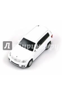 Машина Mercedes-Benz GLK-Class радиоуправляемая 1:43 (3200)