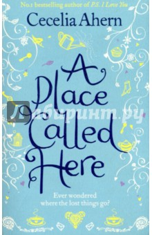 A Place Called Here (На английском языке)Художественная литература на англ. языке<br>Издание полностью на английском языке.<br>The magical new novel from the number 1 bestselling author of PS, I Love You, Where Rainbows End and If You Could See Me Now. Since Sandy Shortt s childhood schoolmate disappeared twenty years ago, Sandy has been obsessed with missing things. Finding becomes her goal -- whether it s the odd sock that vanished in the washing machine, the car keys she misplaced in her rush to get to work or the graver issue of finding the people who vanish from their lives. Sandy dedicates her life to finding these missing people, offering devastated families a flicker of hope. Jack Ruttle is one of those desperate people. It s been a year since his brother Donal vanished into thin air and the sleepless nights and frantic days aren t getting any easier. He thinks Sandy Shortt could well be the answer to his prayers. But when Sandy goes missing too, her search ends when she stumbles upon the place -- and people -- she s been looking for all of her life. A world away from her loved ones and the home she ran from for so long, Sandy soon resorts to her old habit again, searching. Though this time, she is desperately trying to find her way home!<br>