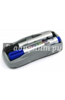"""Набор маркеров для доски с магнитом """"Lantu"""" (LT700)"""