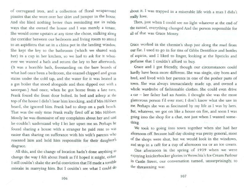 Иллюстрация 1 из 2 для A Song at Sunset - Amelia Carr   Лабиринт - книги. Источник: Лабиринт
