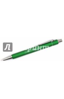 Ручка шариковая автоматическая, синяя 0,7 мм (GL7263F)