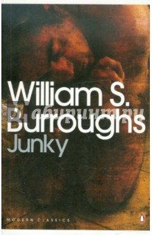 Junky: The definitive text of JunkХудожественная литература на англ. языке<br>Burroughs  first novel, a largely autobiographical account of the constant cycle of drug dependency, cures and relapses, remains the most unflinching, unsentimental account of addiction ever written. Through junk neighbourhoods in New York, New Orleans and Mexico City, through time spent kicking, time spent dealing and time rolling drunks for money, through junk sickness and a sanatorium, Junky is a field report (by a writer trained in anthropology at Harvard) from the American post-war drug underground. A cult classic, it has influenced generations of writers with its raw, sparse and unapologetic tone. This definitive edition painstakingly recreates the author s original text word for word.<br>