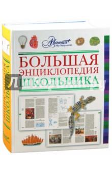 free English Together: Action Bk. 3 (ENGT) 1993