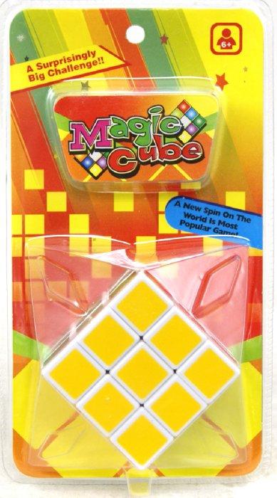 Иллюстрация 1 из 10 для Кубик головоломка (W777-103) | Лабиринт - игрушки. Источник: Лабиринт