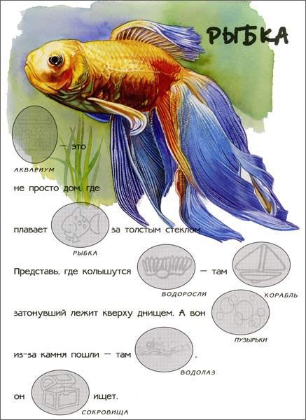 Иллюстрация 1 из 9 для В твоем доме. Мир животных | Лабиринт - книги. Источник: Лабиринт