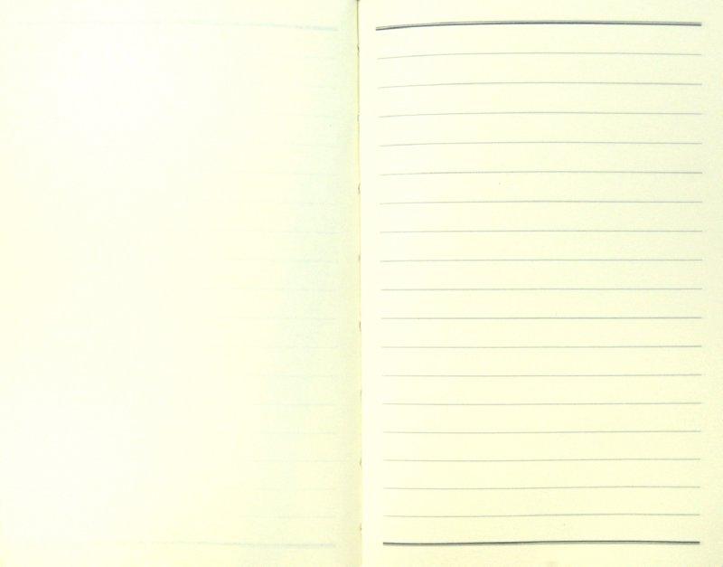 """Иллюстрация 1 из 2 для Книга для записи линованная А6, на резинке """"Климт"""" (60515)   Лабиринт - канцтовы. Источник: Лабиринт"""