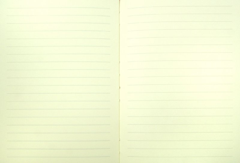"""Иллюстрация 1 из 2 для Книга для записи линованная на резинке """"Таккода. Шерлок"""" (60778)   Лабиринт - канцтовы. Источник: Лабиринт"""