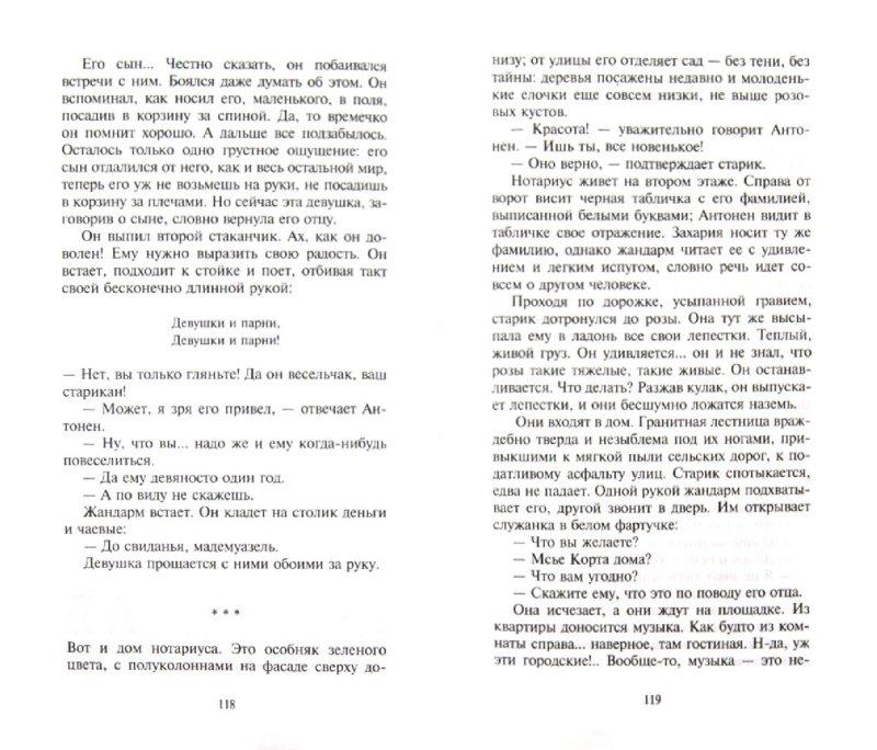 Иллюстрация 1 из 7 для Черная земляника - Коринна Бий   Лабиринт - книги. Источник: Лабиринт