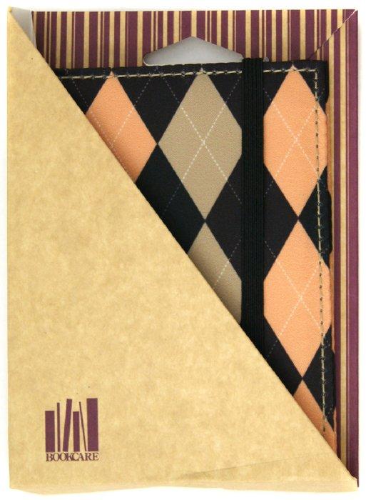 Иллюстрация 1 из 2 для Обложка для паспорта (Ps 1.130) | Лабиринт - канцтовы. Источник: Лабиринт
