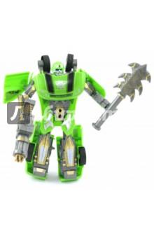 Робот (D622-E1871В)