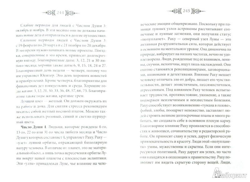 Иллюстрация 1 из 10 для Число судьбы. Предсказываем будущее по дате рождения - Евдокия Солнцева | Лабиринт - книги. Источник: Лабиринт