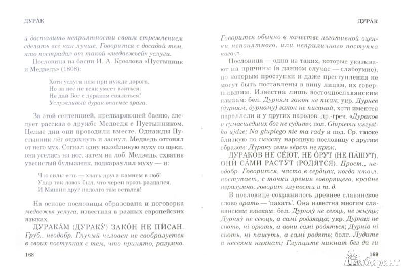Иллюстрация 1 из 4 для Давайте говорить правильно. Пословицы в современном русском языке - В. Мокиенко | Лабиринт - книги. Источник: Лабиринт