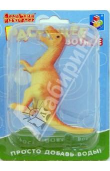 Домашний инкубатор. Динозавры-3, ассортимент (Т53570)