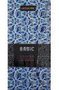 """Алфавитная книжка ART-BLANC """"Basic"""" (120772AV)"""