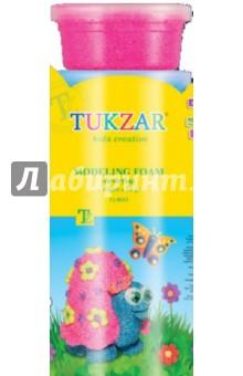 Пенопластилин затвердевающий 6 цветов (TZ 8011)