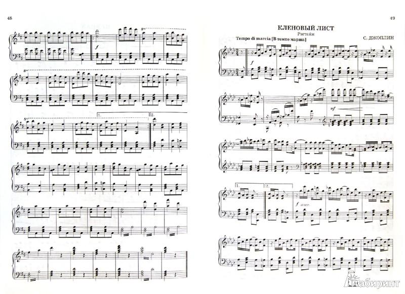 Иллюстрация 1 из 3 для Играем с удовольствием: хиты классической музыки для фортепиано | Лабиринт - книги. Источник: Лабиринт