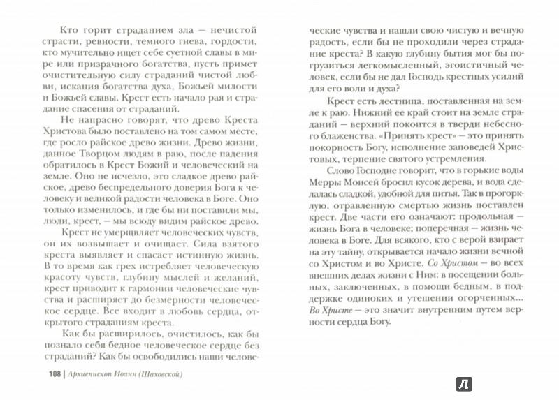 Иллюстрация 1 из 30 для Апокалипсис мелкого греха - Иоанн Архиепископ   Лабиринт - книги. Источник: Лабиринт