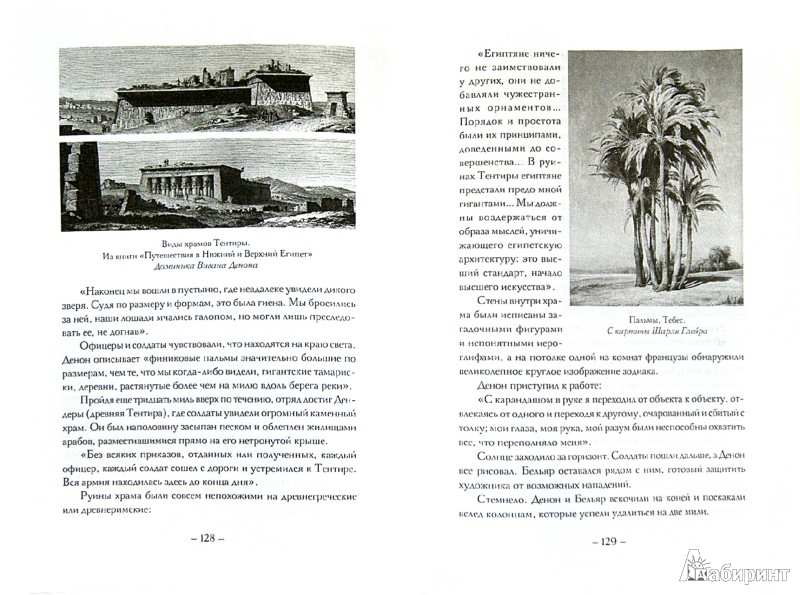 Иллюстрация 1 из 10 для Наполеон в Египте - Андрей Иванов   Лабиринт - книги. Источник: Лабиринт