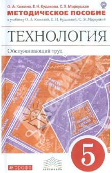Candy alise 610 инструкция на русском читать
