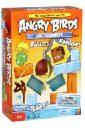 Настольная игра Angry Birds (3029X)