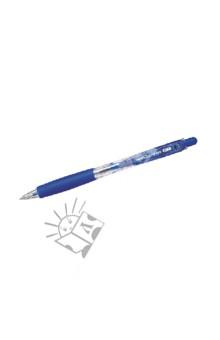 """Ручка автоматическая синяя """"Clifter"""" (SN-118)"""