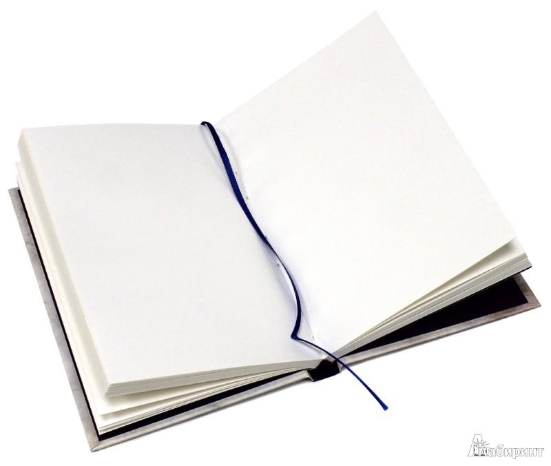 Иллюстрация 1 из 10 для Блокнот. Лесная сказка | Лабиринт - канцтовы. Источник: Лабиринт
