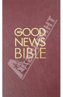 GOOD NEWS BIBLE passages 2ed all levels interchange 3ed passages 2ed dx2