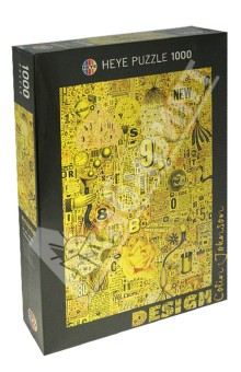Puzzle-1000 Желтая роза, Desing (29556)Пазлы (1000 элементов)<br>Пазл-мозаика. <br>Количество элементов: 1000<br>Размер картинки: 50х70 см<br>Правила игры: вскрыть упаковку и собрать игру по картинке.<br>Материал: картон<br>Не давать детям до 3-х лет из-за наличия мелких деталей.<br>Упаковка: картонная коробка.<br>Сделано в Германии.<br>