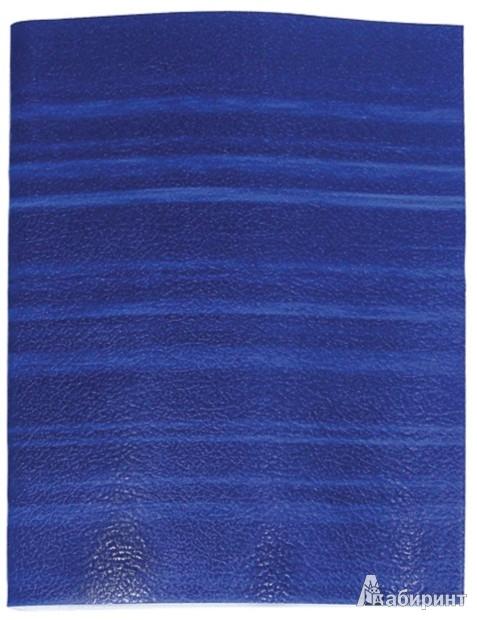 Иллюстрация 1 из 4 для Тетрадь общая. 96 листов, клетка, А4 (ТО96А4003) | Лабиринт - канцтовы. Источник: Лабиринт