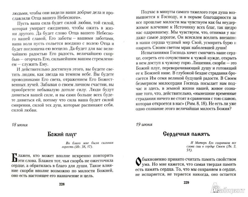 Иллюстрация 1 из 13 для День за днем. Каждый день - подарок Божий. Дневник православного священника | Лабиринт - книги. Источник: Лабиринт
