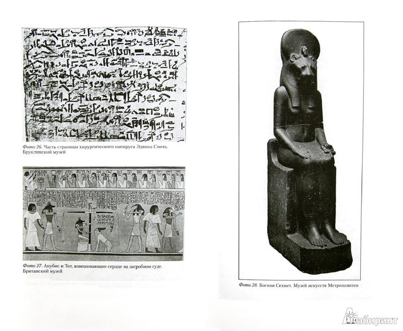 Иллюстрация 1 из 10 для Когда Египет правил Востоком. Пять столетий до нашей эры - Штайндорф, Зееле   Лабиринт - книги. Источник: Лабиринт