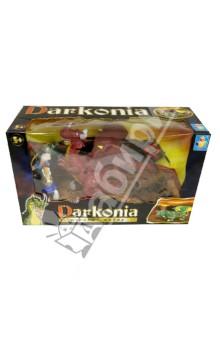 Darkonia Игровой набор фентази (4 вида) Т54424 1TOY